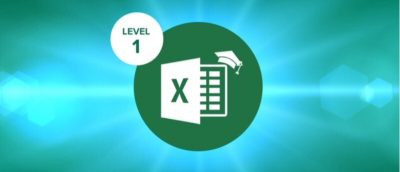 Master Microsoft Excel 2016 Bundle Deal