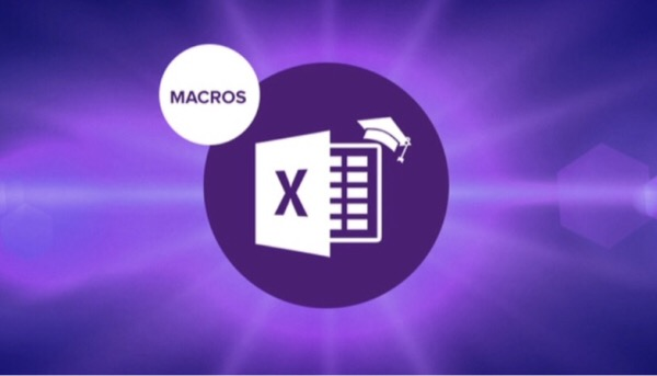 Mastering-Microsoft-Excel-Deal-Macros