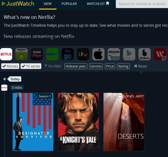 netflix-websites-just-watch