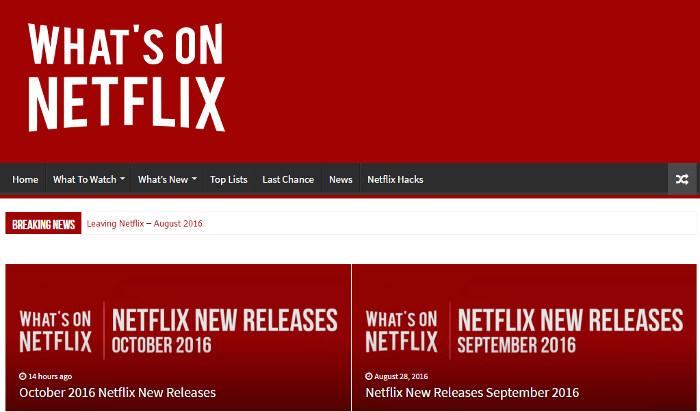 netflix-websites-whats-on-netflix-first
