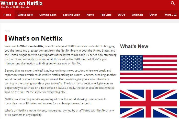 netflix-websites-whats-on-netflix-second