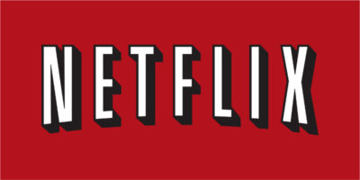 How to Find Out What's on Netflix and When Shows and Movies Will Be Added (and Leaving)