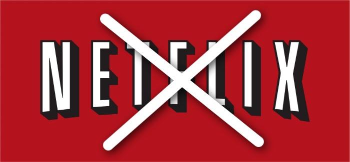 Netflix_sharedpasswordsfelony