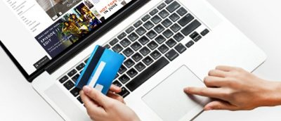 6 Online Shopping Tips All Shopaholics Should Know