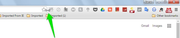 Organize-Chrome-Extension-buttons-Drag-address-bar