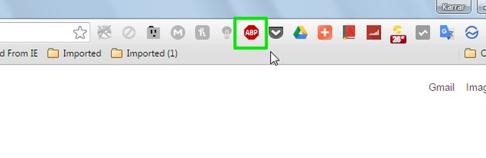 Organize-Chrome-Extension-buttons-Moved