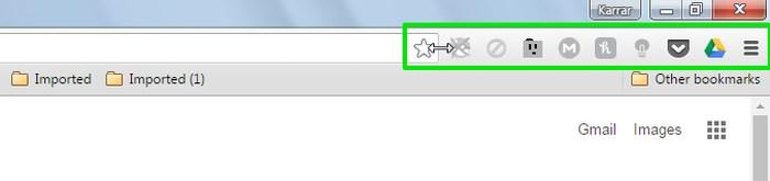 Organize-Chrome-Extension-buttons-buttons hidden