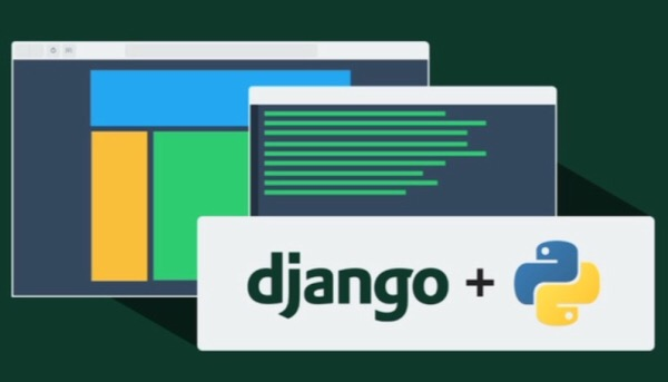 Programming-Bundle-Deal-Django