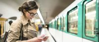 Dos and Don'ts on Public WiFi When Traveling Abroad