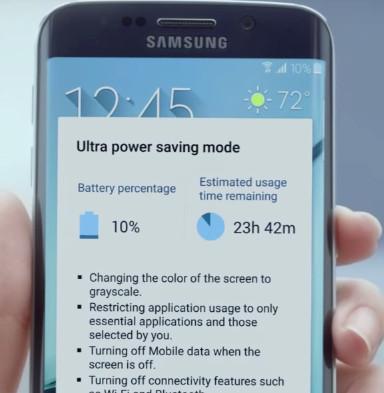 S7-Power-saving-mode