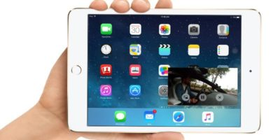 How to Enable iPad's Multi-Tasking Features to Improve Productivity