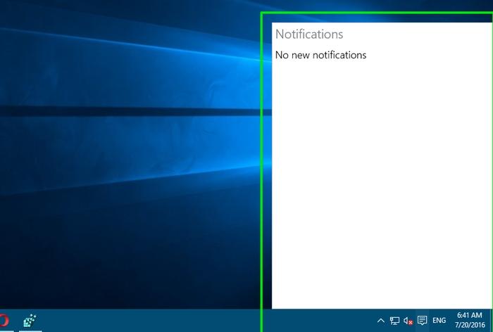 Windows-10-Registry-Hacks-Action-Center-Disabled