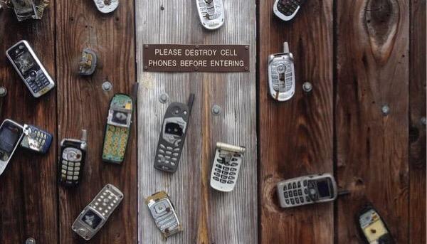 Writers-Opinion-Burner-Phone-Number-Phones