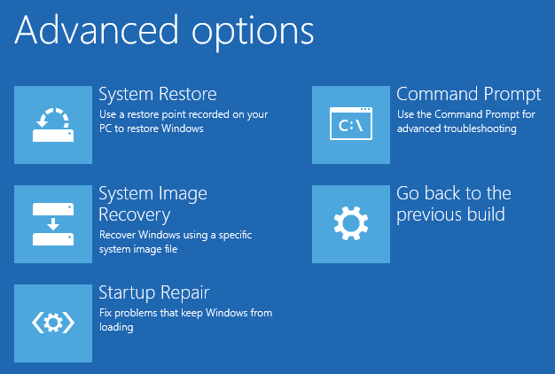 advanced-options-win10-choose-adv-options