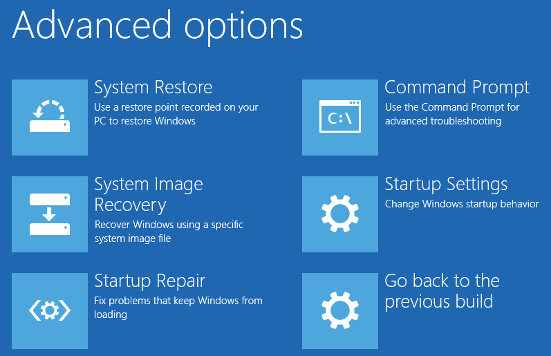 advanced-options-win10-settings-app-choose-adv-options