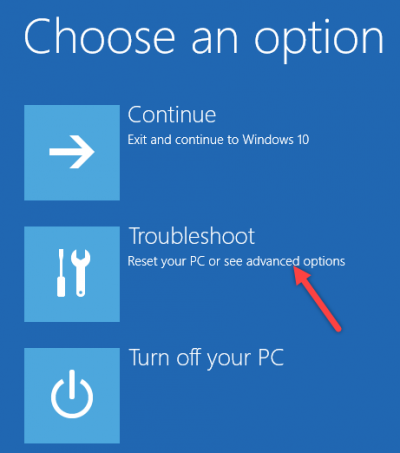 advanced-options-win10-settings-app-select-troupshoot