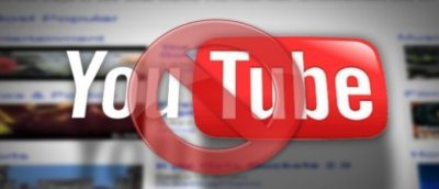How to Block YouTube Video Channels
