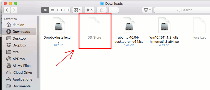 delete-ds_store-files-featured