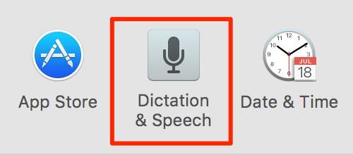dictationfiles-dictation