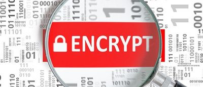 Use EncryptPad Text Editor to Edit and Encrypt Files in Ubuntu