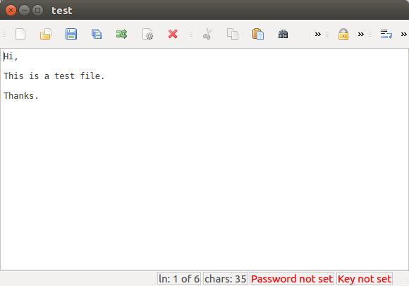 encryptpad-open-file