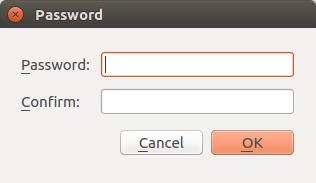 encryptpad-passwd