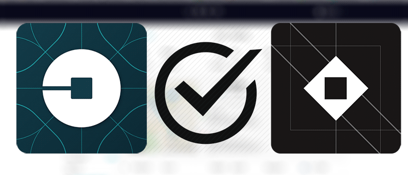 How to Book an Uber From Your Mac