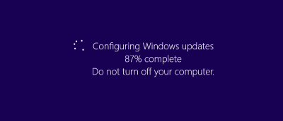 Stop Windows from Installing the Same Update Over and Over