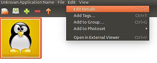 frogr-edit-menu