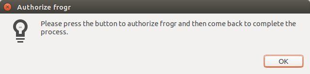 frogr-fst-launch