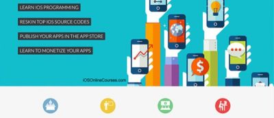 iOS Online Courses: Lifetime All Access Pass