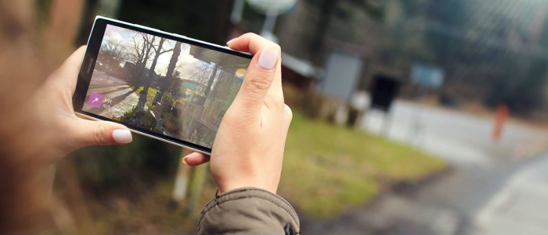 4 iOS Apps to Improve Your iPhone's Camera Quality