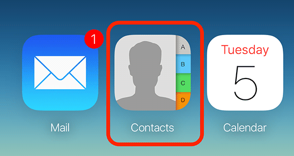 icloudtocsv-contacts