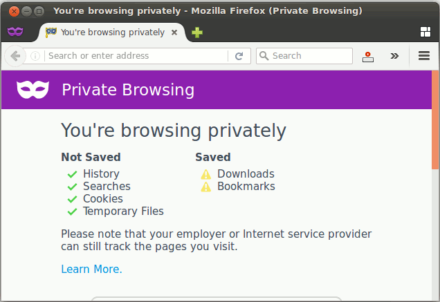 incognito-search-browser-in-private-mode