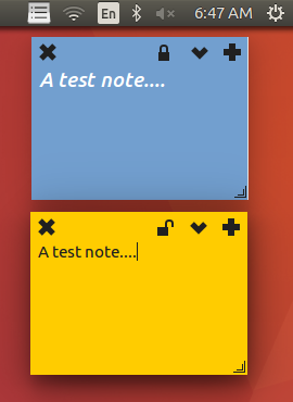 indicator-stickynotes-categories-ex