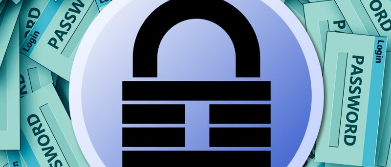 Integrate Keepass in Google Chrome and Vivaldi Browser