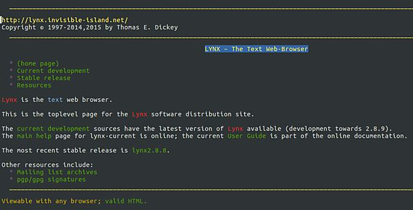 lynx-official-site-default