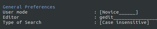 lynx-specify-editor