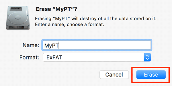 macpartition-confirm