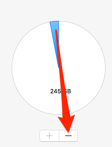 macpartition-remove