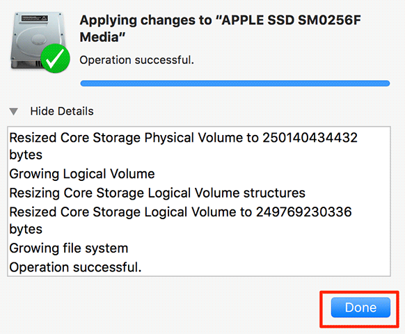 macpartition-removed
