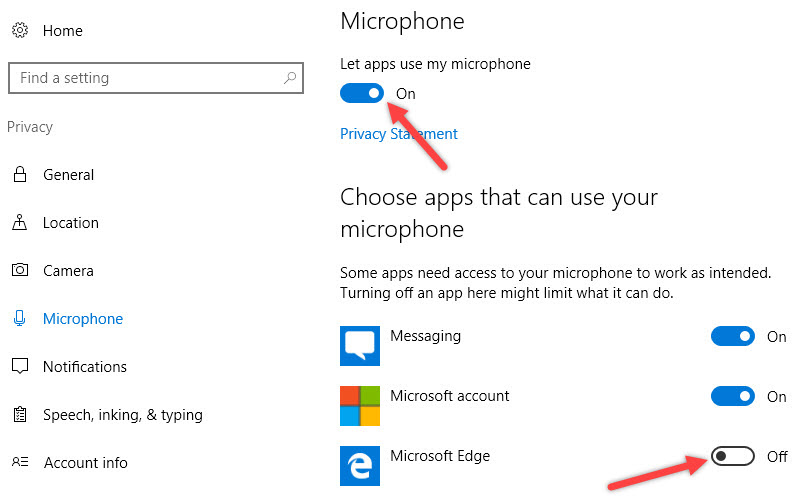 manage-app-permissions-win10-microphone-permissions