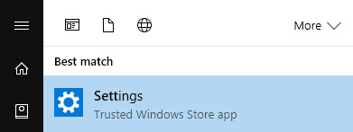 manage-app-permissions-win10-open-settings