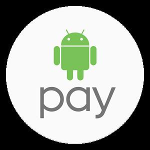 mobilepayshowdown-androidpay