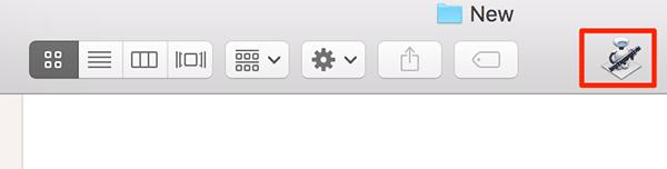 newtxt-toolbar