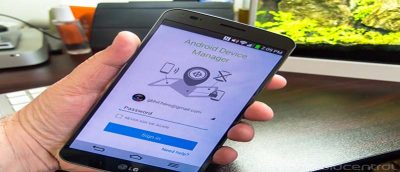 Protecting Your Mobile Device: 6 Critical Android Security Tips