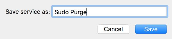 purge-name