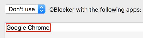 qblocker-added