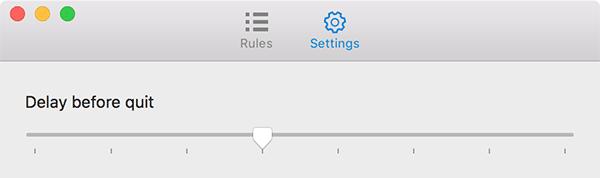 qblocker-settings