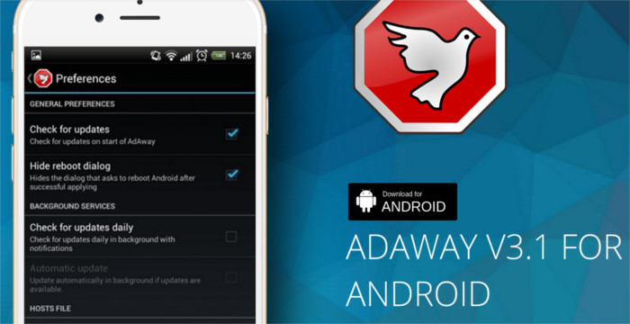 4 of the Best Utility Apps for Rooted Android Devices